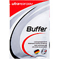 Ultra Sports Buffer 25 gr. Beutel (Grundpreis: 4,76 EUR je 100g)