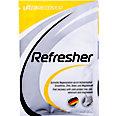 Ultra Sports Refresher 25 gr. Beutel (Grundpreis: 4,76 EUR je 100g)
