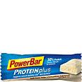 PowerBar ProteinPlus 30% Vanille-Kokos 55gr (Grundpreis: 3,25 EUR je 100g)