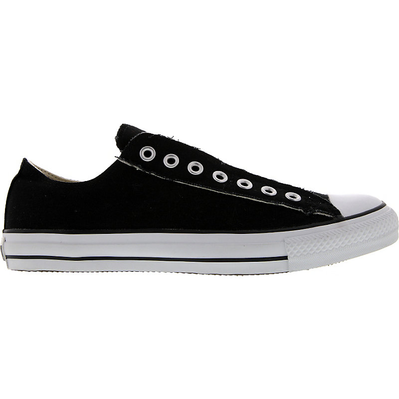 Chuck T aylor All Star Slip