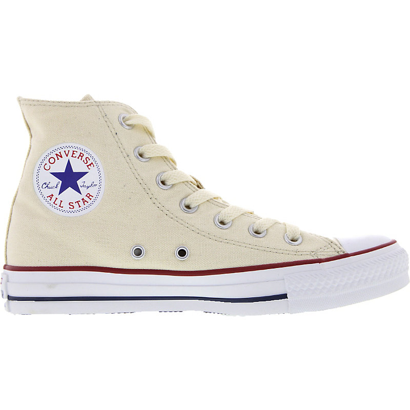 NEU-Converse-All-Star-Hi-Unisex-Chucks-Sneaker