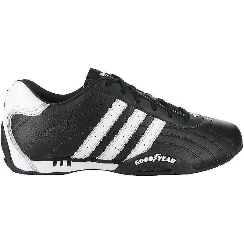 adidas Adi Racer Low - EUR 42