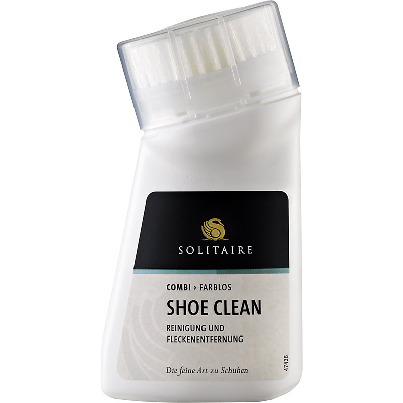 Shoe Clean 75ml