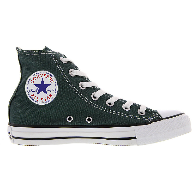 Converse Chucks All Star HI - EUR 44,5