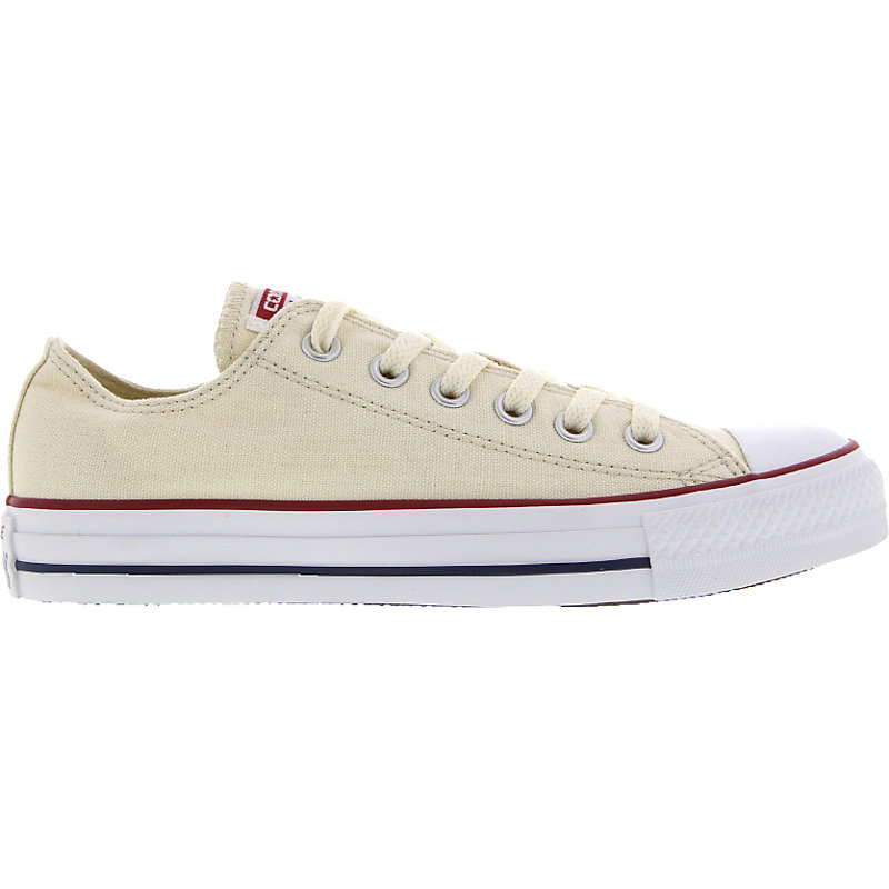 NEU-Converse-Chucks-All-Star-OX-Unisex-Sneaker
