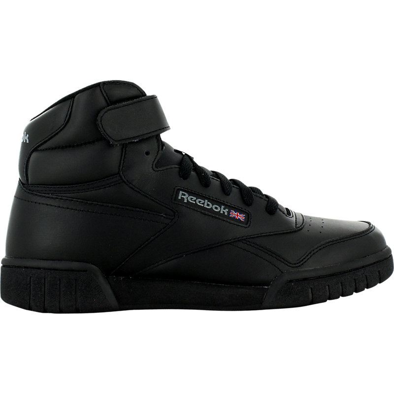 NEU-Reebok-Ex-O-Fit-High-Herrenschuhe-Sneaker