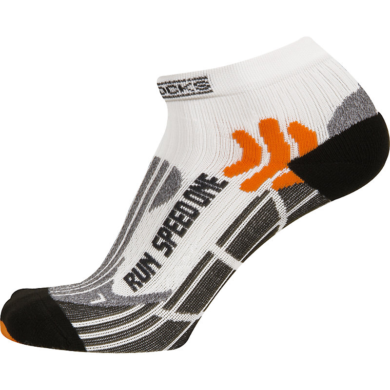 X-Socks SPEED ONE LAUFSOCKEN