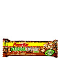 PowerBar Natural Energy Cereal Cacao-Crunch 40gr (Grundpreis: 2,98 EUR je 100g)
