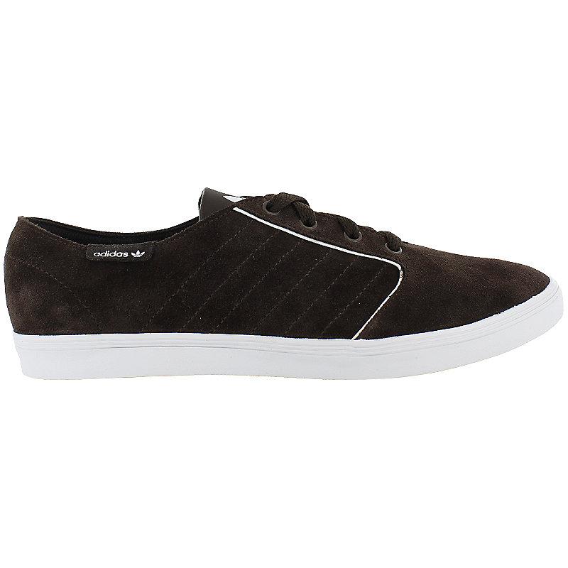 neu adidas plimsole 2 herren sneaker braun freizeit schuhe wildleder u41885 ebay. Black Bedroom Furniture Sets. Home Design Ideas