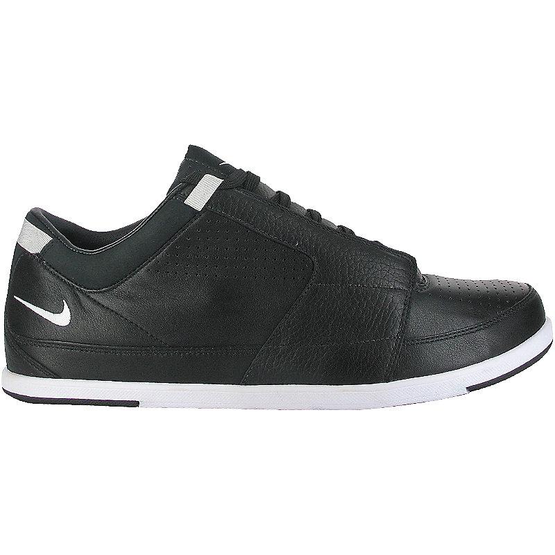 NEU-Nike-Future-Court-SCHWARZ-Herren-Schuhe-Sneaker-Freizeit