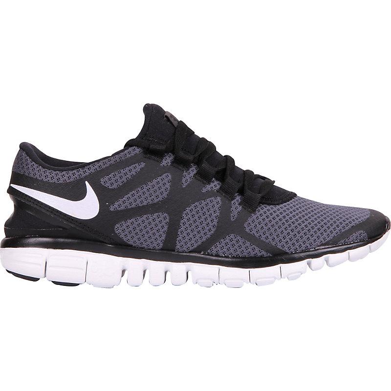 Nike Free 3.0 V3 Damen