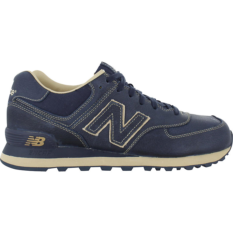 Old School Shoes: New Balance Old School Sneakers