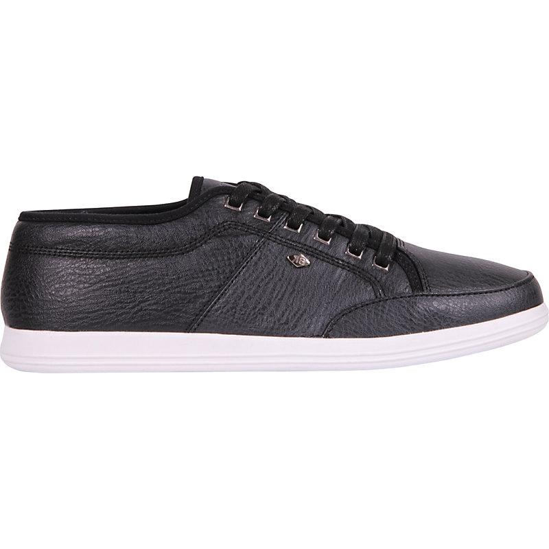 NEU-British-Knights-Poka-Lo-Herren-Sneaker