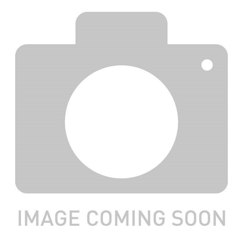 NEU-Onitsuka-Tiger-Mexico-Mid-Runner-WEISS-ROT-BLAU-Herrenschuhe-Sneaker