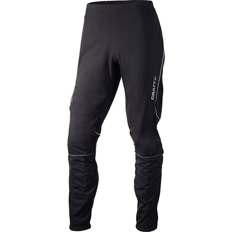 NEU-Craft-PCX-Storm-Tight-Herren-Jogginghose