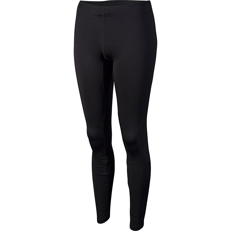 NEU-Craft-Active-Run-Damen-Tight-Damen-Jogginghose