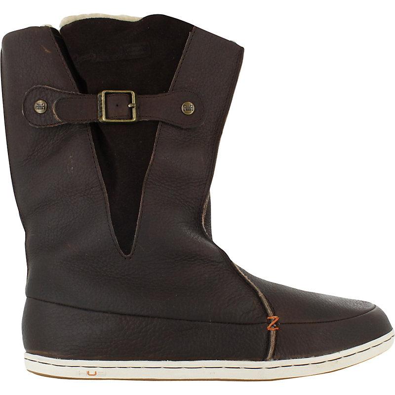 NEU-Hub-Snow-Herrenschuhe-Sneaker