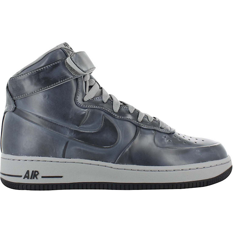 NEU-Nike-Air-Force-1-High-Supreme-Herren-Sneaker