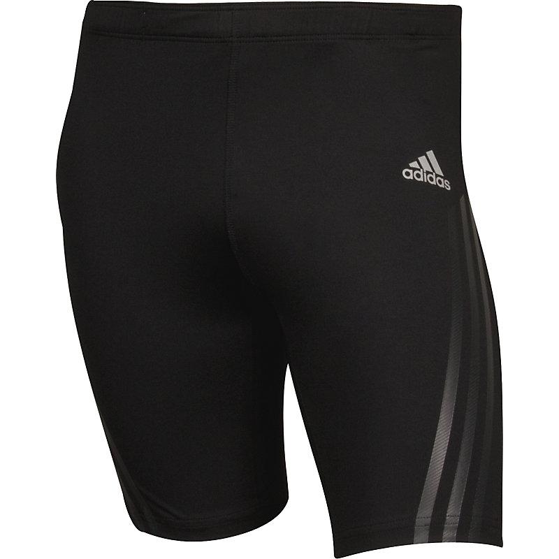 neu adidas supernova short tight herren jogginghose kurz. Black Bedroom Furniture Sets. Home Design Ideas
