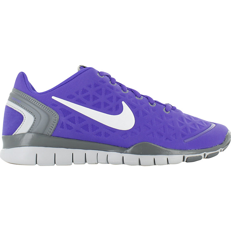 Nike Free RN 5.0 Schuhe Laufschuhe Running Damen AQ1316 101