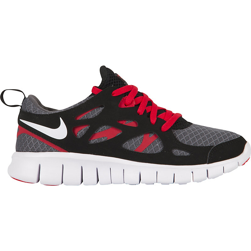 Cheap Nike Free 7.0 White And Green University of Science and Arts of