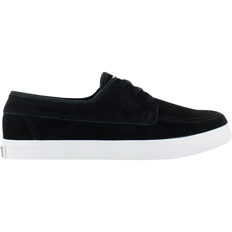 Converse-Chucks-Sea-Star-LS-Herrenschuhe-Sneaker-SCHWARZ