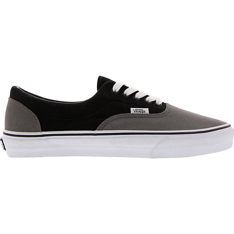 NEU-Vans-Era-Unisexschuhe-Sneaker
