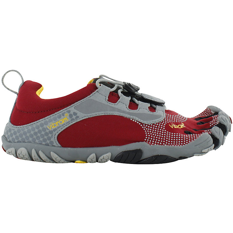 NEU-Five-Fingers-Bikila-Ls-Damen-Joggingschuhe