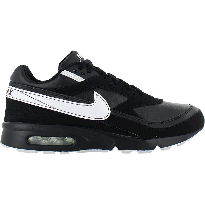 NEU-Nike-Air-Classic-BW-Herrenschuhe-Sneaker