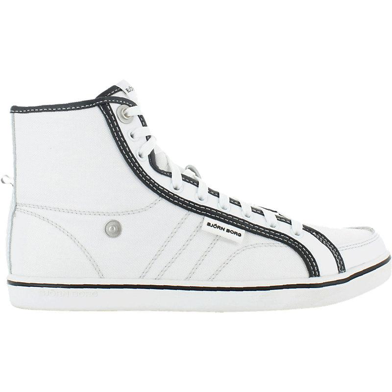 NEU-Bjoern-Borg-Lloyd-Mid-Damenschuhe-Sneaker