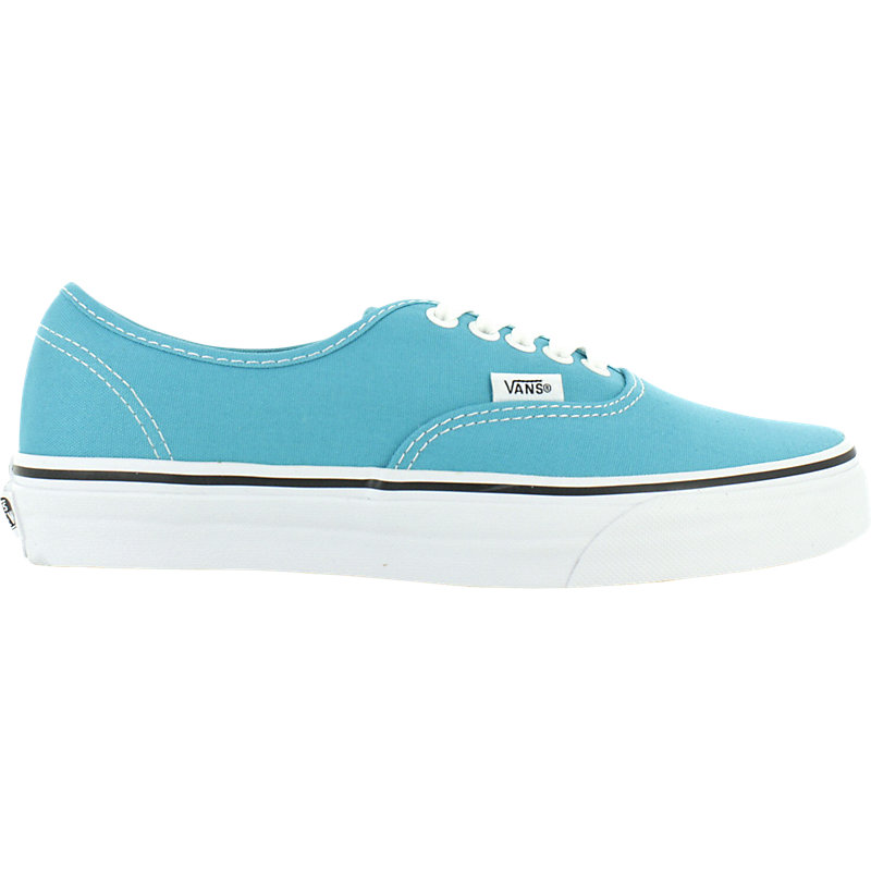 Vans Authentic women