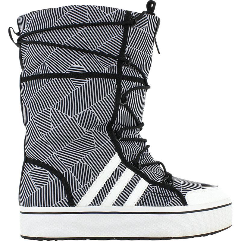 adidas sports shoes for women more information. Black Bedroom Furniture Sets. Home Design Ideas