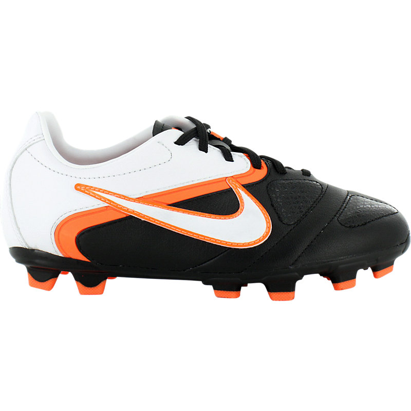 Nike CTR360 Libretto II FG junior
