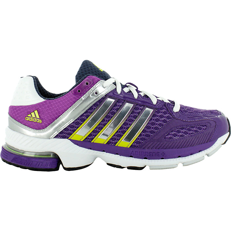 adidas Supernova Sequence 5 women