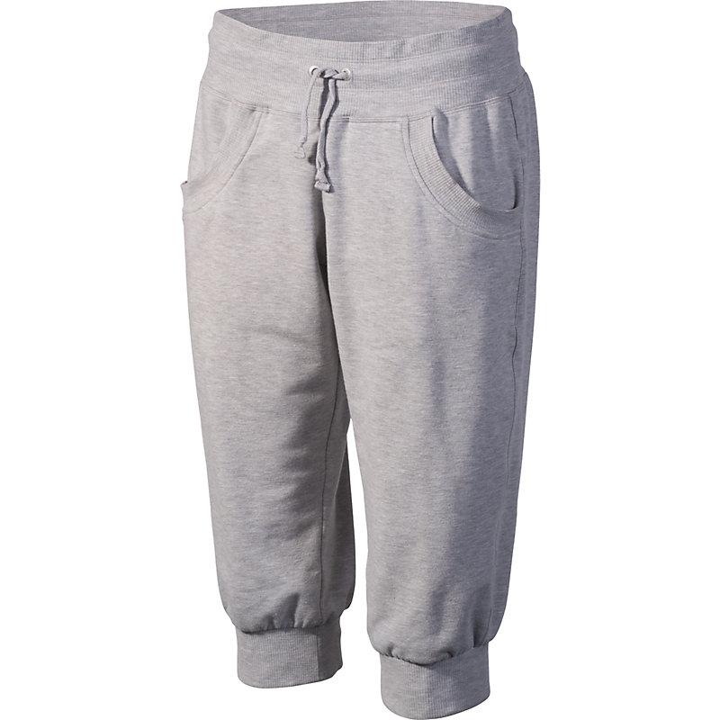 NEU-Moving-Comfort-Cool-IT-Capri-Damen-Fitnesshose