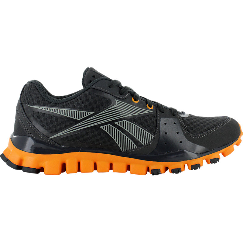 NEU-Reebok-Realflex-Transition-Herren-Joggingschuhe