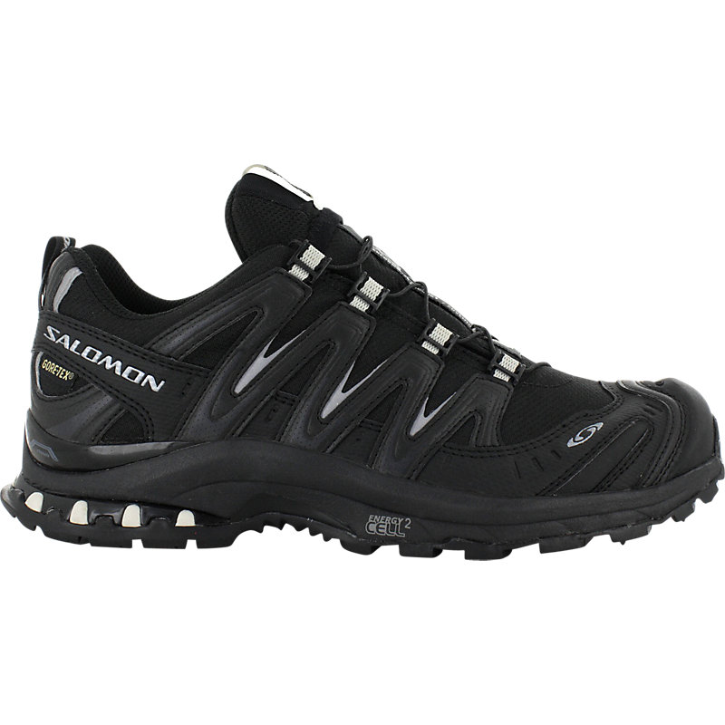 Salomon XA Pro 3D Ultra 2 GTX women - EUR 42