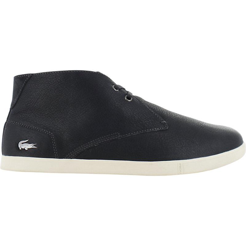 NEU-Lacoste-Arona-14-SRM-Herrenschuhe-Sneaker