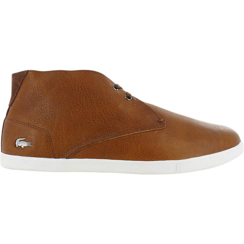 NEU-Lacoste-Arona-14-SRM-Herren-Sneaker