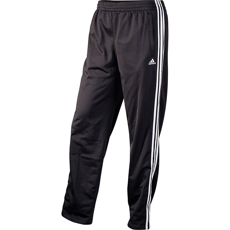neu adidas essentials 3s pes pant herren jogginghose. Black Bedroom Furniture Sets. Home Design Ideas