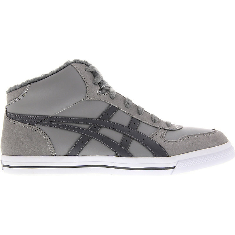 NEU-Asics-Aaron-MT-Fur-Herrenschuhe-Sneaker