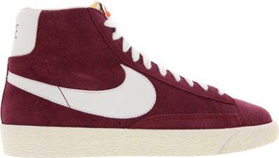 NikeBlazer