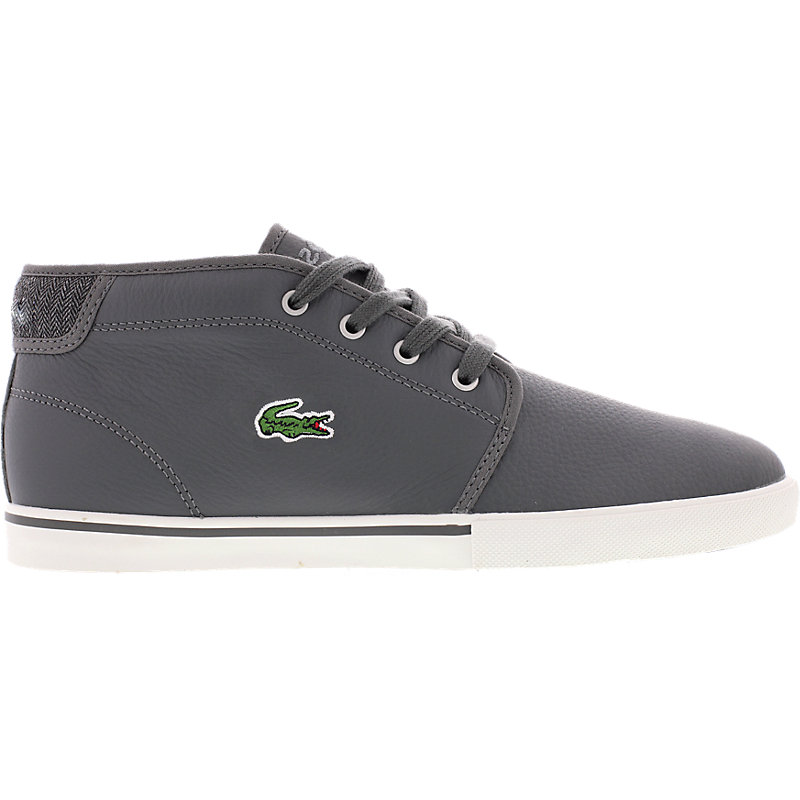 NEU-Lacoste-Ampthill-CIW-SPM-Herrenschuhe-Sneaker