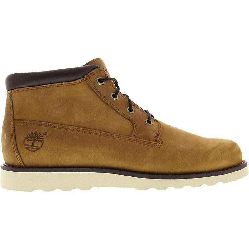NEU-Timberland-4-Eye-Boot-Herren-Stiefel