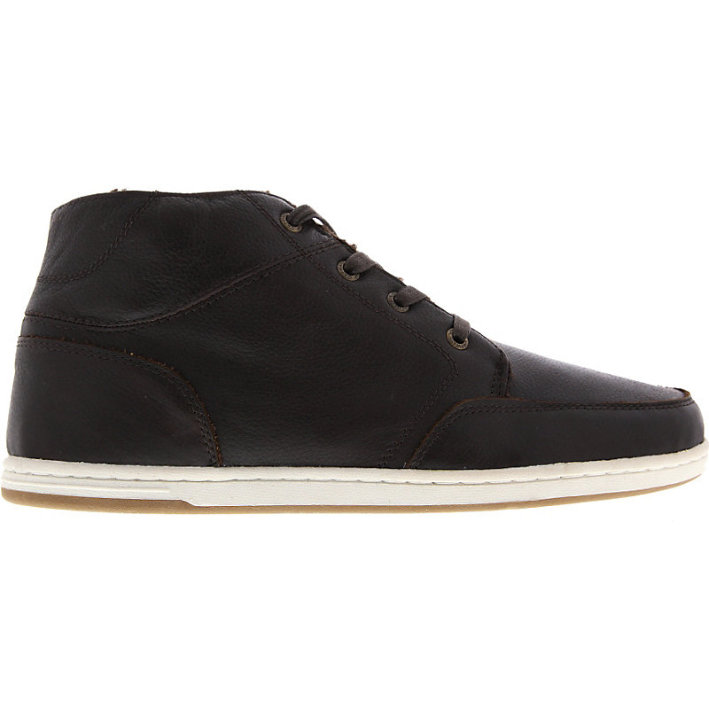 NEU-Capwave-Brake-Herrenschuhe-Sneaker