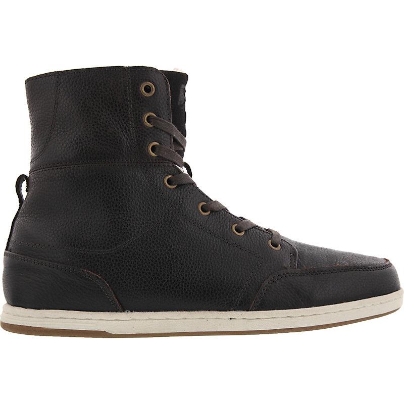 NEU-Capwave-Border-Herrenschuhe-Sneaker