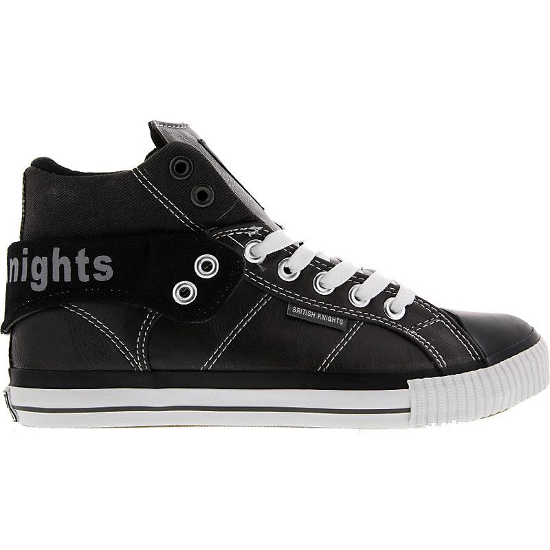neu british knights roco damen herren sneaker ebay. Black Bedroom Furniture Sets. Home Design Ideas