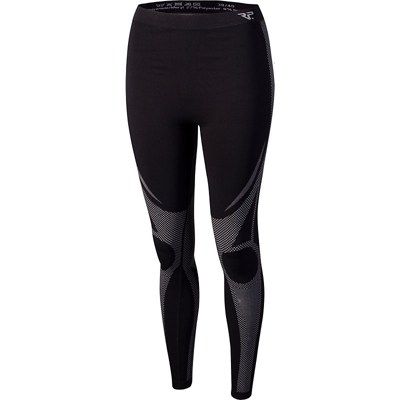 NEU-RP-Women-Longtight-Damen-Jogging-Hose