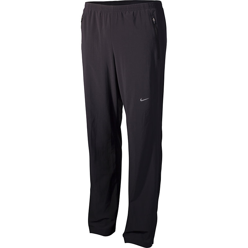 Nike Stretch Woven Pant - M