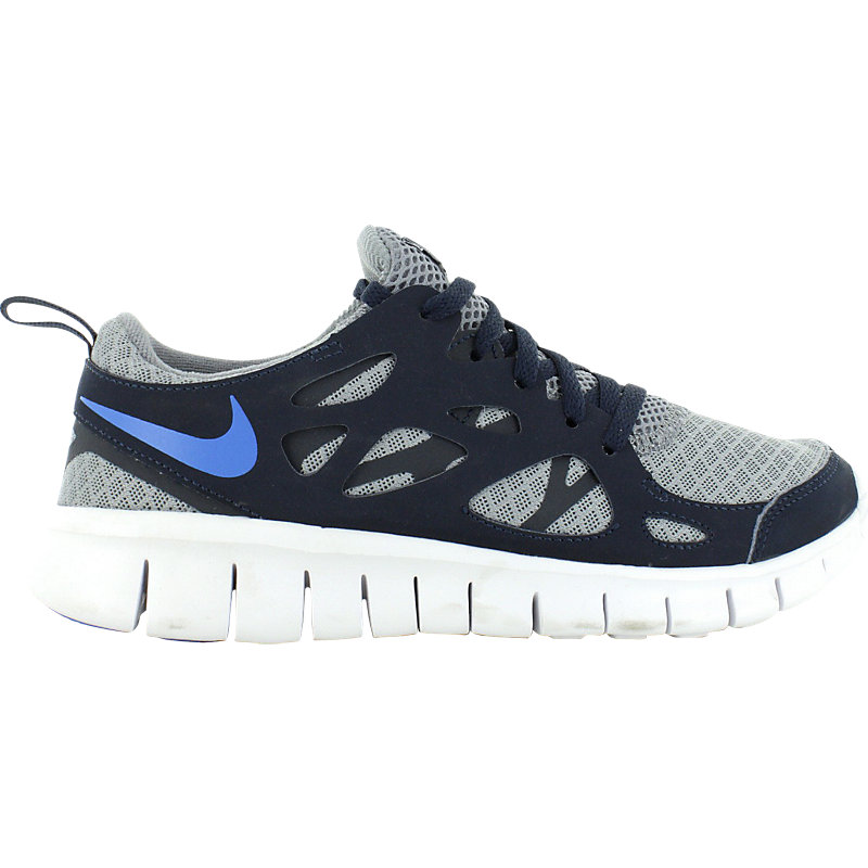 Nike Free Run 2.0 junior